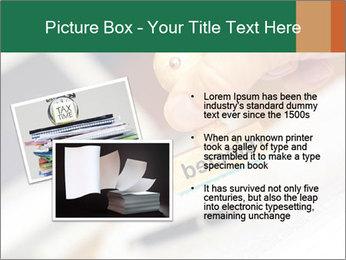 0000072431 PowerPoint Templates - Slide 20