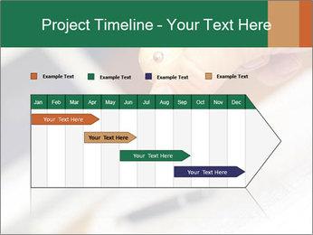 0000072431 PowerPoint Templates - Slide 25