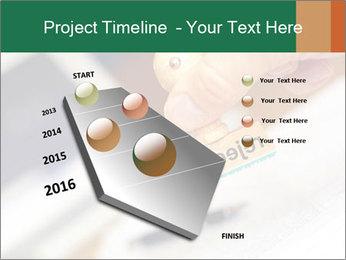 0000072431 PowerPoint Templates - Slide 26
