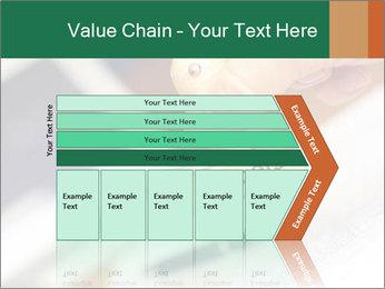 0000072431 PowerPoint Templates - Slide 27