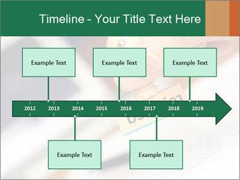 0000072431 PowerPoint Templates - Slide 28