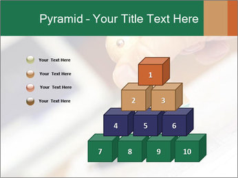 0000072431 PowerPoint Templates - Slide 31
