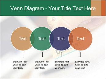 0000072431 PowerPoint Templates - Slide 32