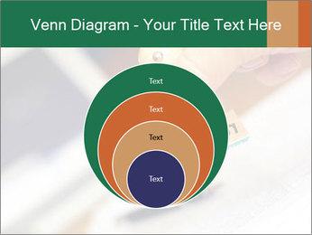 0000072431 PowerPoint Templates - Slide 34