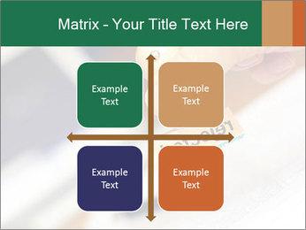 0000072431 PowerPoint Templates - Slide 37