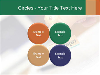 0000072431 PowerPoint Templates - Slide 38