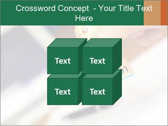 0000072431 PowerPoint Templates - Slide 39
