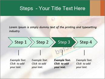 0000072431 PowerPoint Templates - Slide 4