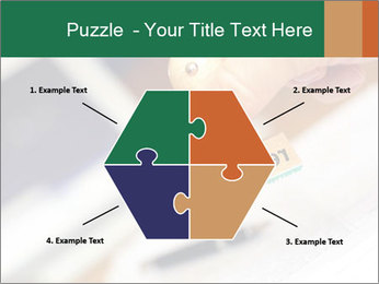 0000072431 PowerPoint Templates - Slide 40