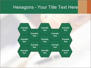 0000072431 PowerPoint Templates - Slide 44