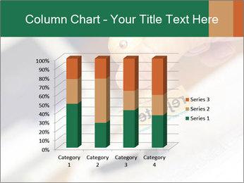 0000072431 PowerPoint Templates - Slide 50