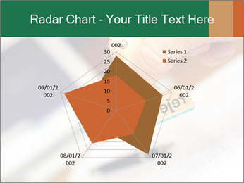 0000072431 PowerPoint Templates - Slide 51