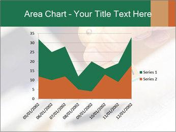 0000072431 PowerPoint Templates - Slide 53