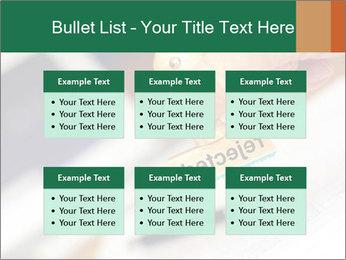 0000072431 PowerPoint Templates - Slide 56
