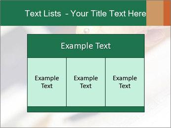 0000072431 PowerPoint Templates - Slide 59