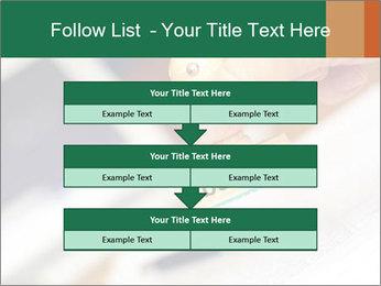 0000072431 PowerPoint Templates - Slide 60