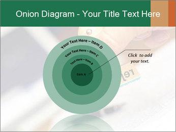 0000072431 PowerPoint Templates - Slide 61