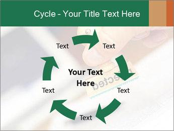 0000072431 PowerPoint Templates - Slide 62