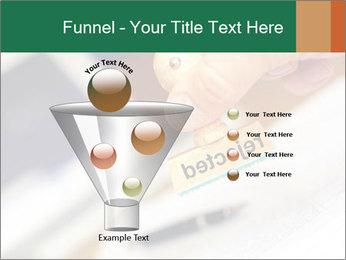 0000072431 PowerPoint Templates - Slide 63