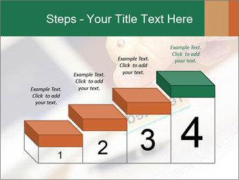 0000072431 PowerPoint Templates - Slide 64