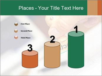 0000072431 PowerPoint Templates - Slide 65
