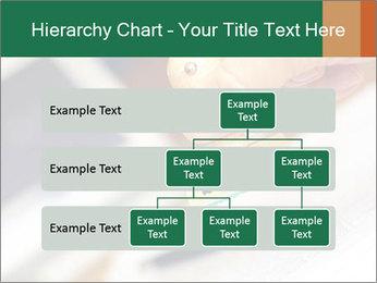 0000072431 PowerPoint Templates - Slide 67