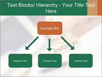 0000072431 PowerPoint Templates - Slide 69