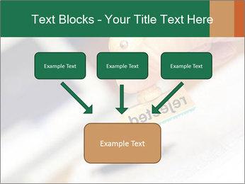 0000072431 PowerPoint Templates - Slide 70