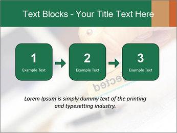 0000072431 PowerPoint Templates - Slide 71
