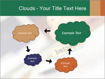 0000072431 PowerPoint Templates - Slide 72