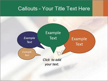 0000072431 PowerPoint Templates - Slide 73