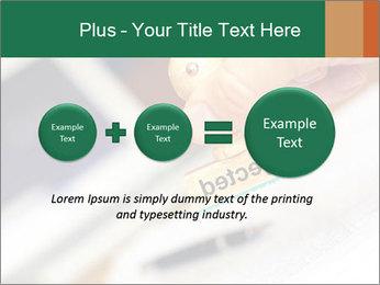 0000072431 PowerPoint Templates - Slide 75