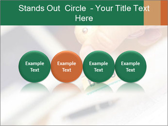 0000072431 PowerPoint Templates - Slide 76