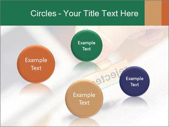 0000072431 PowerPoint Templates - Slide 77