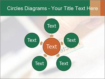 0000072431 PowerPoint Templates - Slide 78