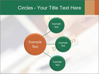 0000072431 PowerPoint Templates - Slide 79
