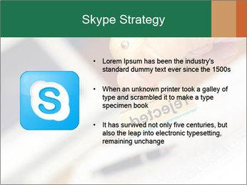 0000072431 PowerPoint Templates - Slide 8