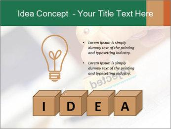 0000072431 PowerPoint Templates - Slide 80