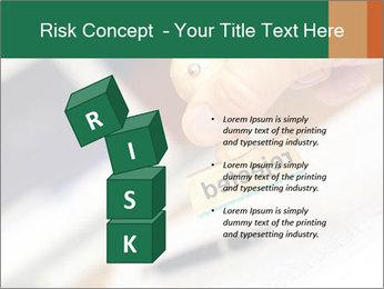 0000072431 PowerPoint Templates - Slide 81