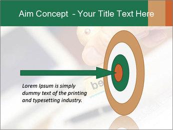 0000072431 PowerPoint Templates - Slide 83