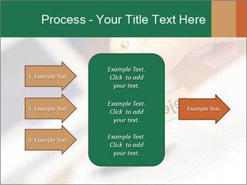 0000072431 PowerPoint Templates - Slide 85