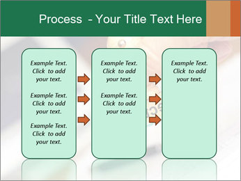 0000072431 PowerPoint Templates - Slide 86