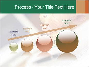0000072431 PowerPoint Templates - Slide 87