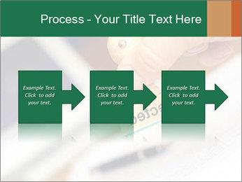 0000072431 PowerPoint Templates - Slide 88