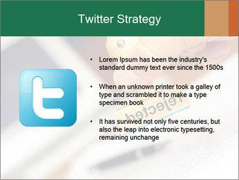 0000072431 PowerPoint Templates - Slide 9