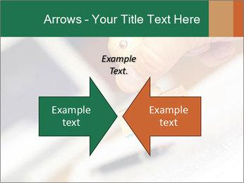 0000072431 PowerPoint Templates - Slide 90