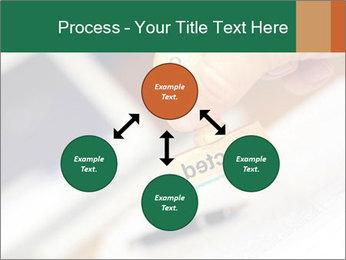 0000072431 PowerPoint Templates - Slide 91