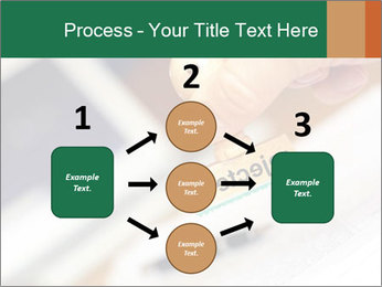 0000072431 PowerPoint Templates - Slide 92
