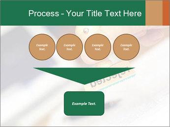 0000072431 PowerPoint Templates - Slide 93