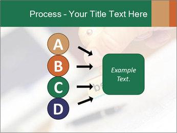 0000072431 PowerPoint Templates - Slide 94